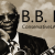 CLA Radio 05/08/15: B.B. King