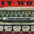 CLA Radio 05/01/15: One-Hit Wonders (1955-1965)