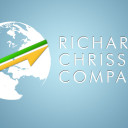 Business to Support: Richard Chriss & Company