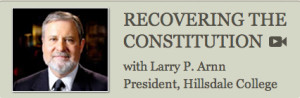 RecoveringtheConstitution2
