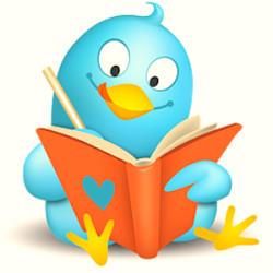 Twitter-book2