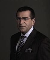 Martin Bashir, NBCNews