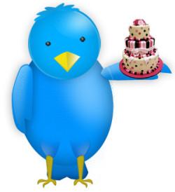 twitter-cake-logo