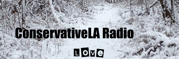 CLA Radio 01/04/13: Love (Hide The Razorblades)