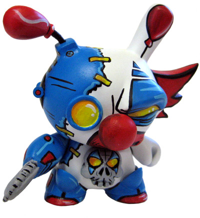 Robo_Clown-jFury-Dunny-trampt-67158m