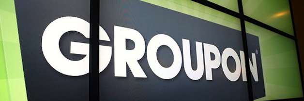 """Groupon"", translated into Norwegian, is ""Quisling"""