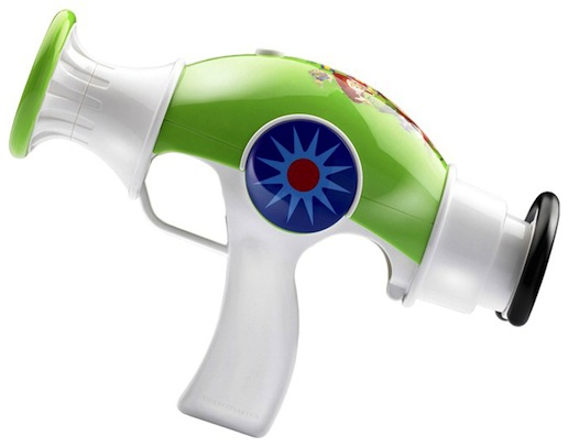 toy-story-mania-ray-gun