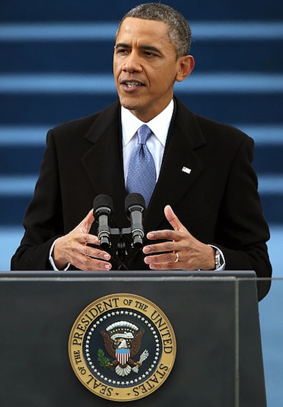 1358788602_barack-obama-inauguration-speech-467