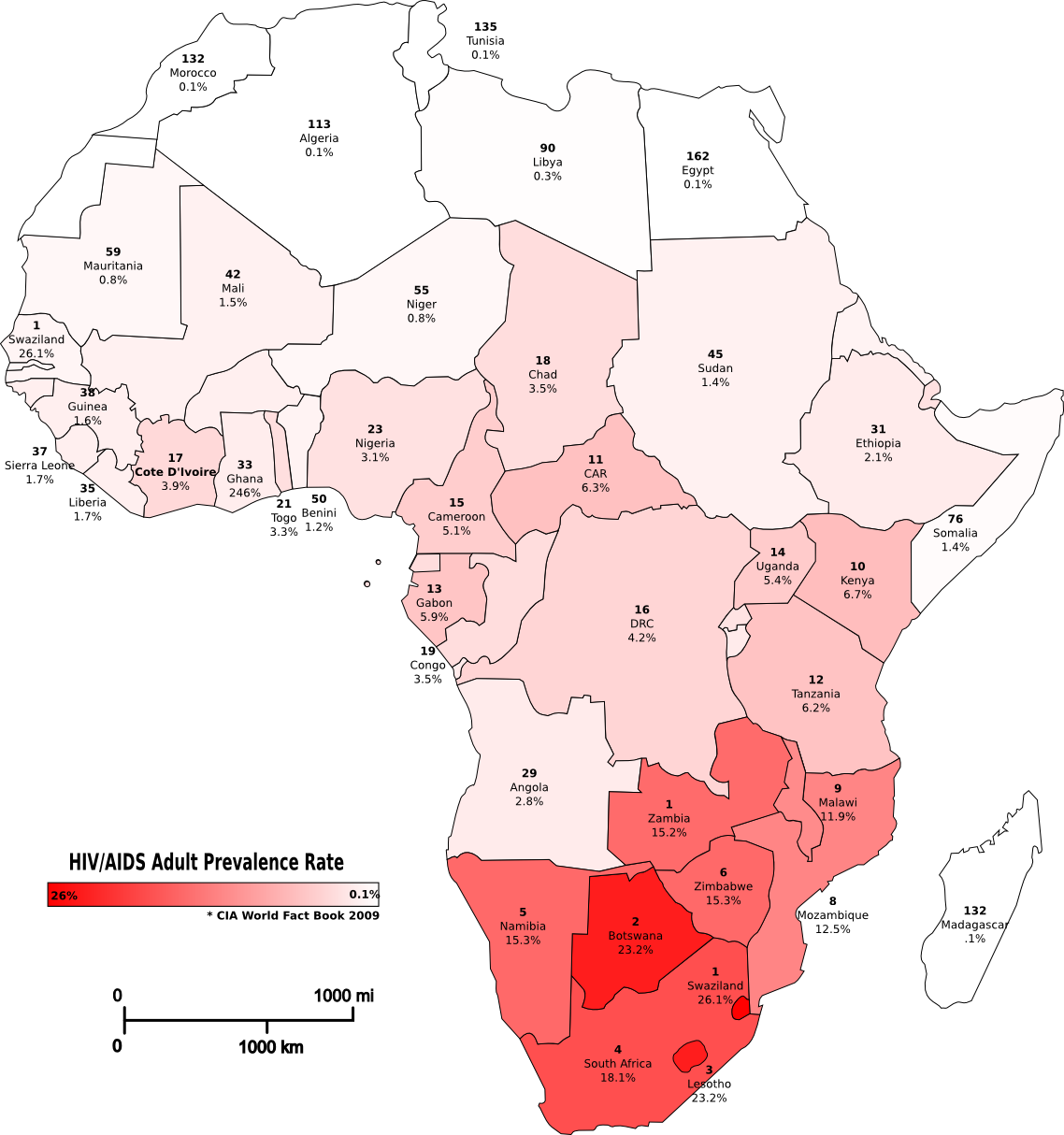 essay about hiv/aids in africa Impact of aids in africa essaysby the end of 1996 the estimated number of people living with hiv/aids in the world was 226 million of that number, 14 million.