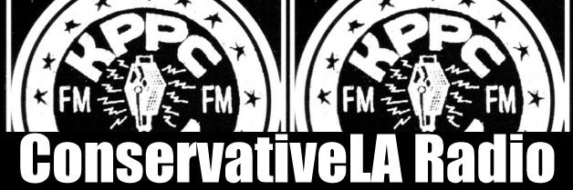 CLA Radio 02/08/13: KPPC Mystery DJ