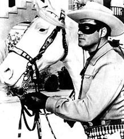 Lone_ranger_silver_1965