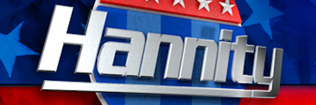 Dr. Ben Carson Spends a Full-Hour with Sean Hannity