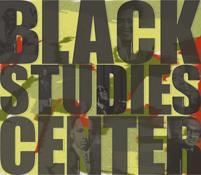 black_studies_center
