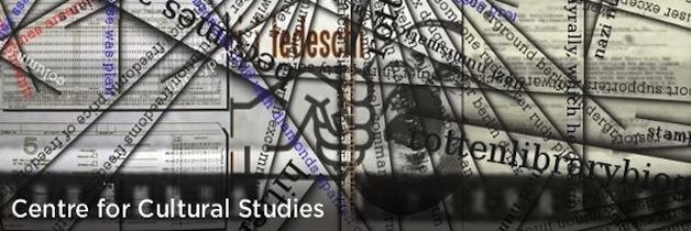 cultural-studies-ib1