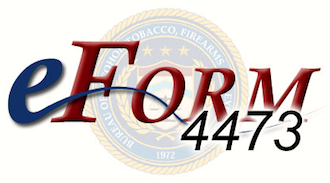 Form4473