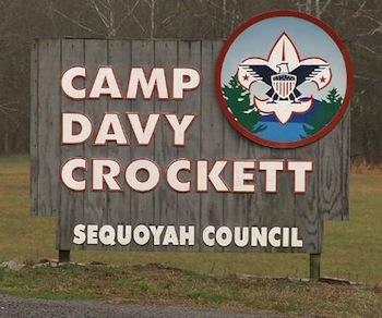 BOY-SCOUT-CAMP-jpg