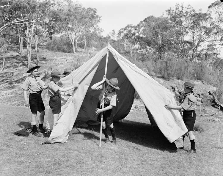 Boy scouts1_11729668_tcm11-17574