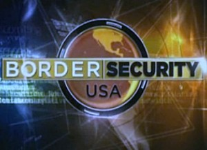 jeff-jacoby-border-security-boston-globe-300x217