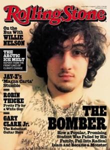 RSDzhokharTsarnaev