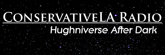 CLA Radio 09/20/13: Hughniverse After Dark