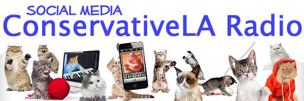 CLA Radio 09/27/13: Social Media