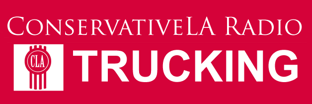 CLA Radio 10/18/13: Trucks