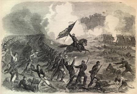 battle-gettysburg