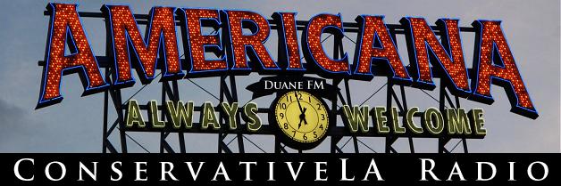 CLA Radio 12/27/13: 2013 Americana Releases