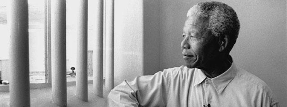 Nelson Mandela's True Legacy: the Good, the Bad and the Ugly