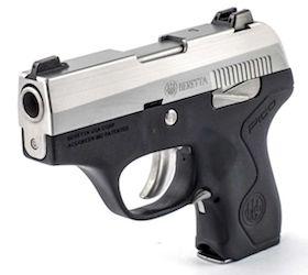 Beretta-Pico-2