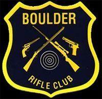 Boulder patch