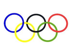 Olympics-logo-1301016