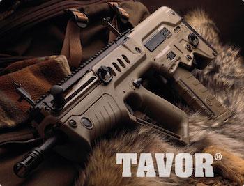 Tavor-glamor-shot