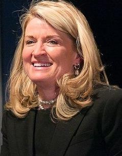 Wendy Long