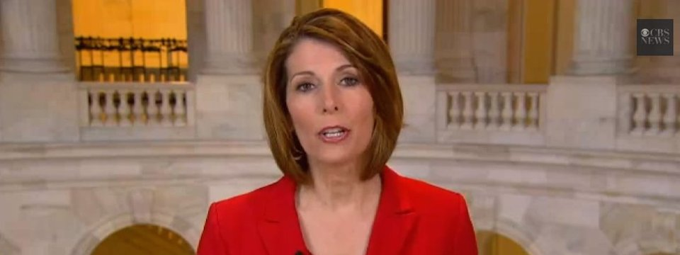 BREAKING: Sharyl Attkisson Resigns from CBS