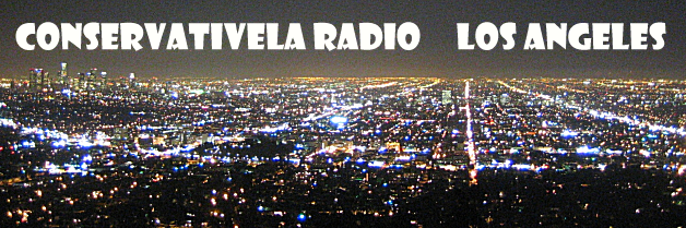 CLA Radio 06/20/14: Los Angeles