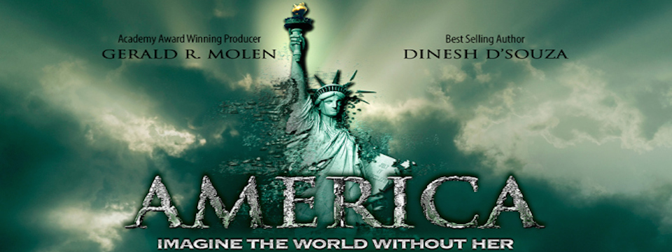 A Case for America the Movie