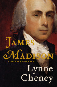 james-madison-cover