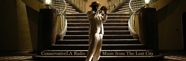 CLA Radio 08/15/14: Cuban