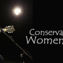 CLA Radio 11/21/14: Womenses Names