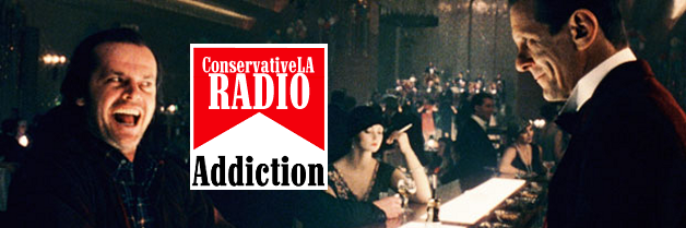 CLA Radio 01/30/15: Addiction