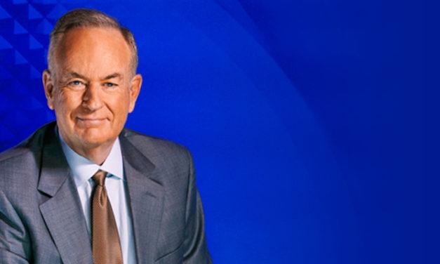 Jeff Dunetz: Advertisers, Not Fox News,  Fired Bill O'Reilly