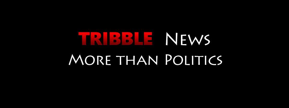 More Than Politics…