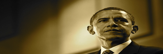 Grading the President
