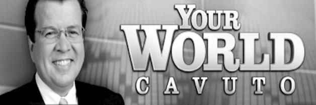 "<p style=""text-align: center;""> Neil Cavuto Interviews Paul Ryan </p>"