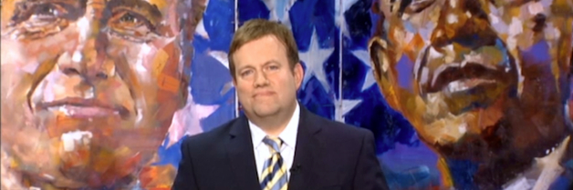 Luntz talks to Nevada focus group voters