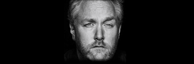 "Review of ""Hating Breitbart"""