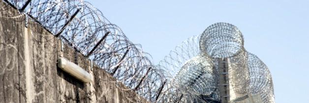 The Prison of Progressivism
