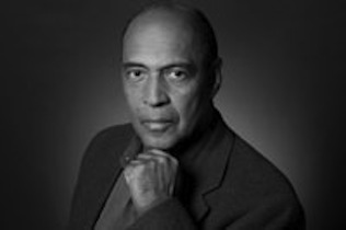 My Response to Adolph Reed