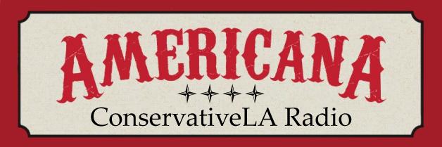 CLA Radio 03/29/13: Recent Americana